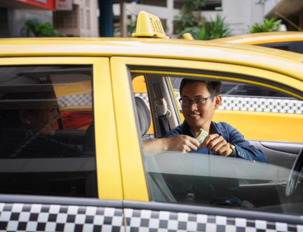 What Can Taxi Companies Do To Attract Qualified Drivers?