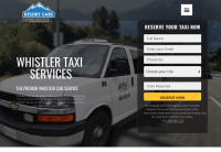 build-your-taxi-business